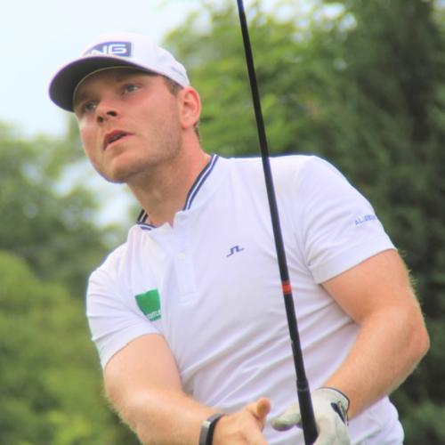 Niklas Adank
