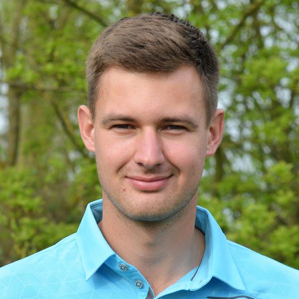 Christian Bräunig